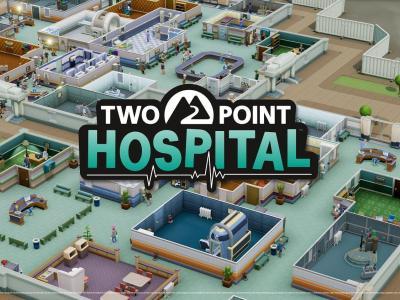 """《主题医院》的精神续作今天上架,这里有一份新鲜的""""体检报告"""""""