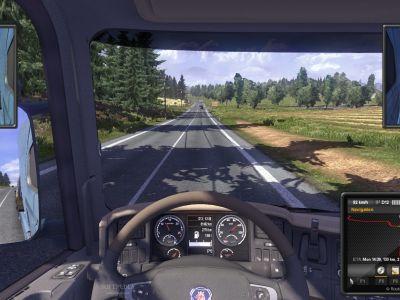 模拟山羊 Goat Simulator - 叽咪叽咪   游戏评测