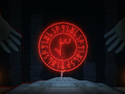 女巫 - 叽咪叽咪 | 游戏评测