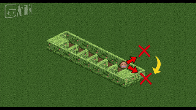 有人在《过山车大亨2》里做了个6.6*10^19758年才能走完的迷宫