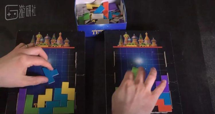 游戏出现在《Video Games !! - Board James (Episode 25) with AVGN》这期节目中
